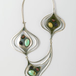 03-art-smith-modernist-jewelry-archpaper