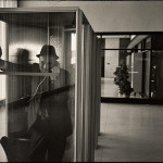 03-garry-winogrand-national-gallery-art-archpaper