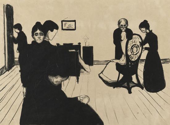 (Courtesy Princeton University Art Museum)