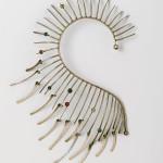 04-art-smith-modernist-jewelry-archpaper