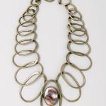 05-art-smith-modernist-jewelry-archpaper
