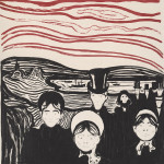 06-Edvard-Munch-princeton-archpaper