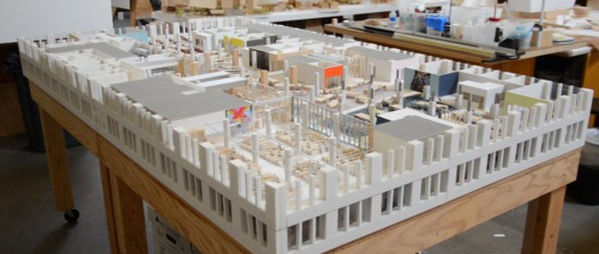06-facebook-gehry-nyc-archpaper