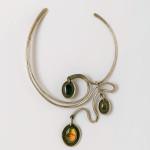 07-art-smith-modernist-jewelry-archpaper