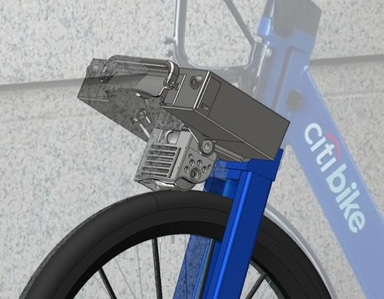 E-bike1