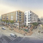 Eastside III Annie Place Rendering. (Courtesy Design Collective)