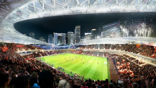 Miami_soccer_archpaper3