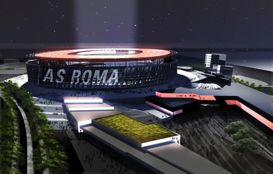 Roma_archpaper8