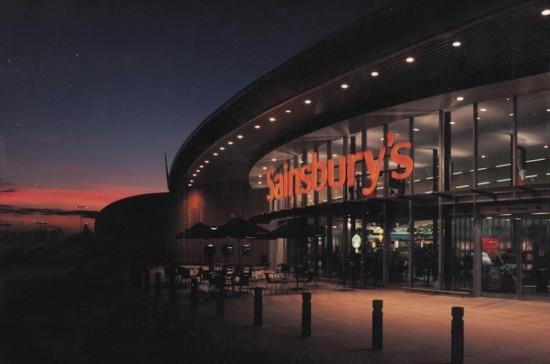 Sainsburys11
