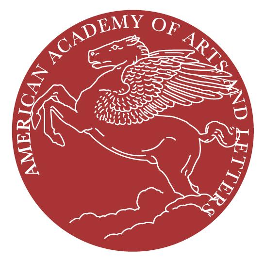 american-academy-logo