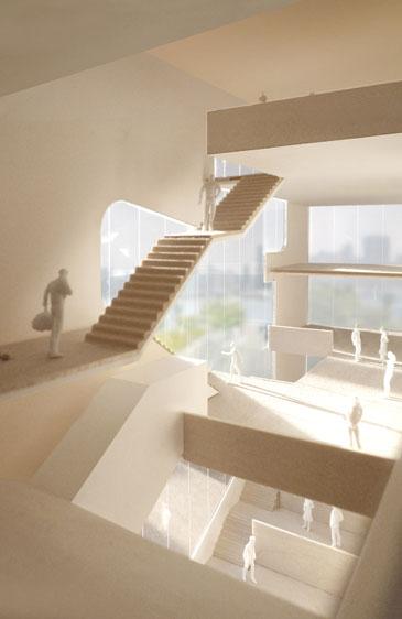 interior-hall-archpaper
