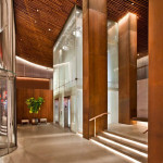 02-row-nyc-hotel-archpaper