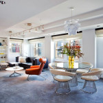 03-row-nyc-hotel-archpaper