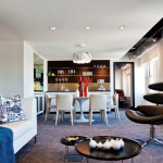 04-row-nyc-hotel-archpaper