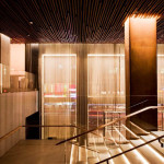 09-row-nyc-hotel-archpaper