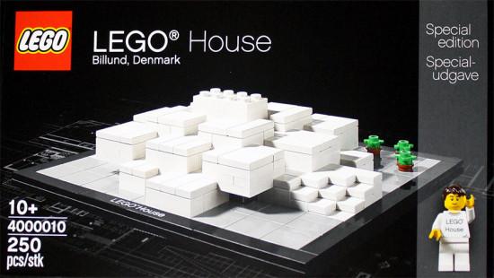 big-lego-01