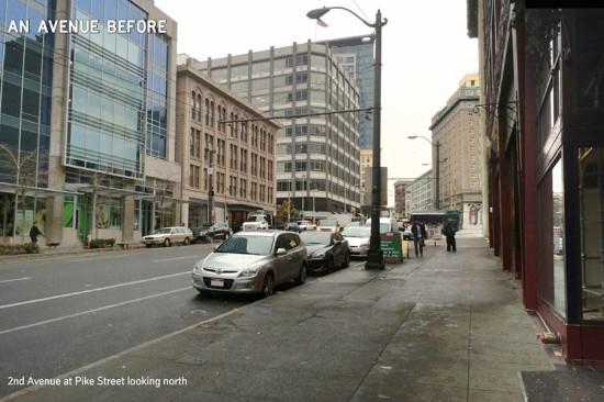 seattle-streetscape-01b