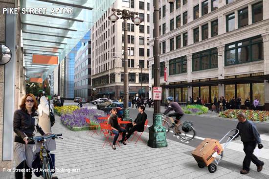 seattle-streetscape-03a