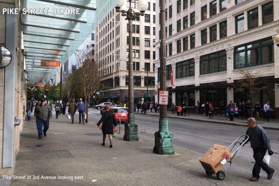 seattle-streetscape-03b
