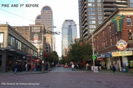 seattle-streetscape-04b