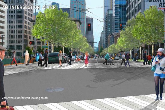 seattle-streetscape-05a