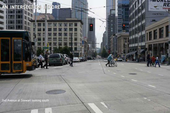 seattle-streetscape-05b