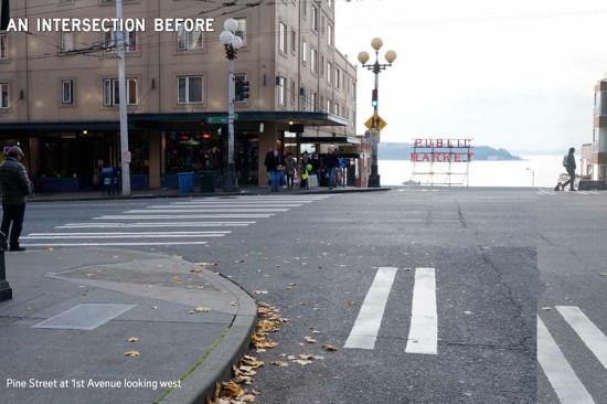 seattle-streetscape-06b