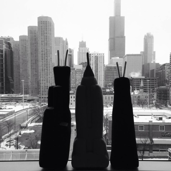 squeeable skylines