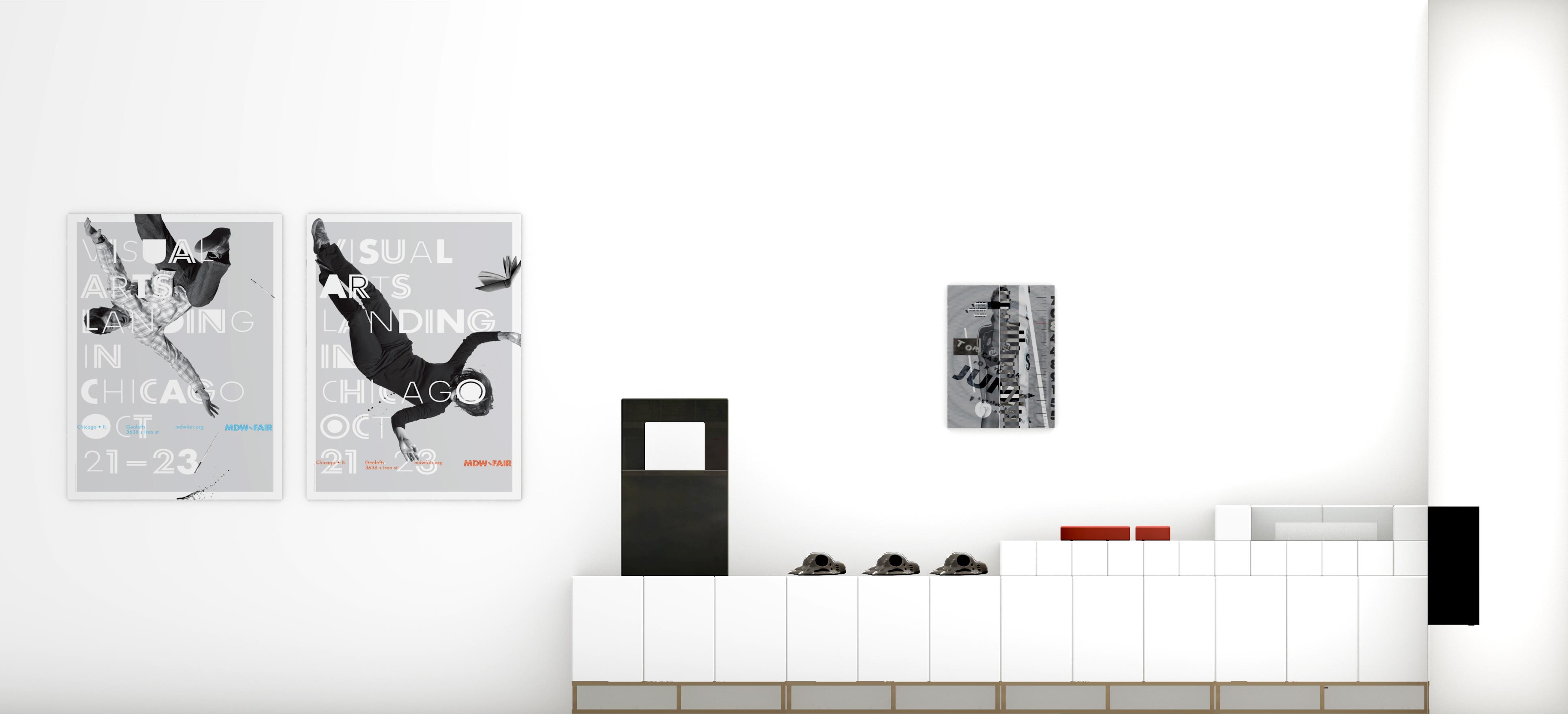 parsons communication design thesis 2011