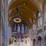 Riverside Church (Courtesy Michael Freeman)
