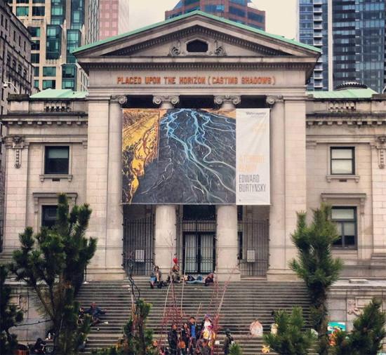 02-vancouver-art-museum-herzog-de-meuron