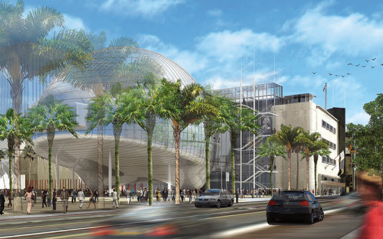02a-academy-museum-losangeles-renzo-piano-archpaper
