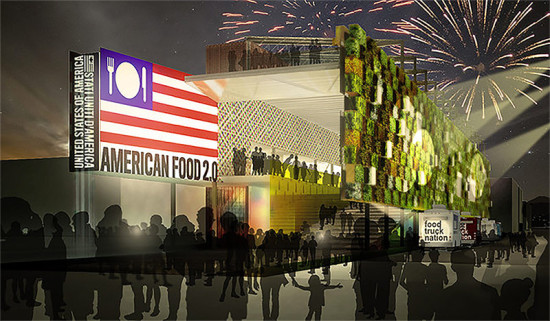 03-us-pavilion-milan-expo-2015-biber-architects-archpaper