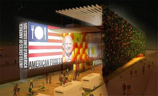 04a-us-pavilion-milan-expo-2015-biber-architects-archpaper