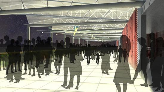 05a-us-pavilion-milan-expo-2015-biber-architects-archpaper