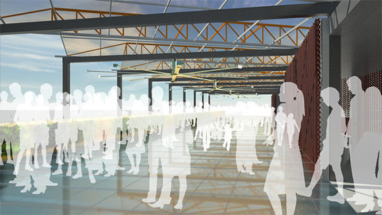 05b-us-pavilion-milan-expo-2015-biber-architects-archpaper