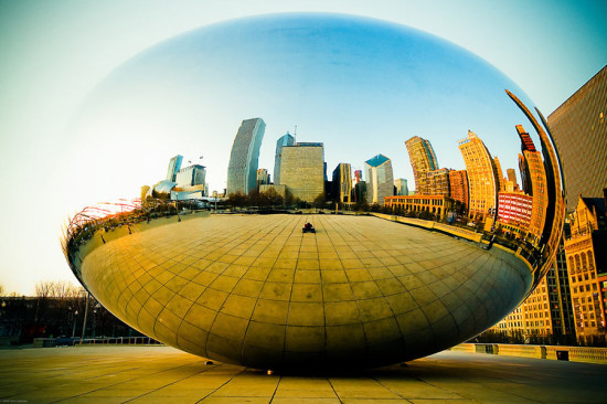 06-chicago-millennium-park-turns-ten