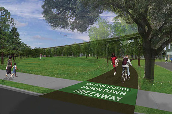 06a-batonrouge-greenway-archpaper