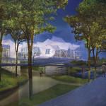 09-tulsa-oklahoma-park-mvva-archpaper