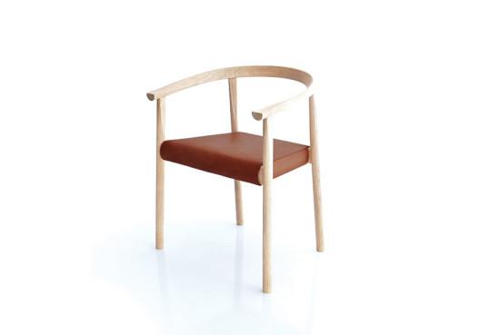 Bensen_Tokyo-Chair-white-Ash-1-copy