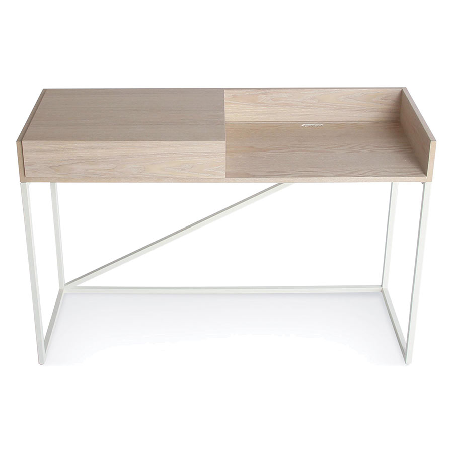 Product Gt Furnishings From New York City S Icff Expo