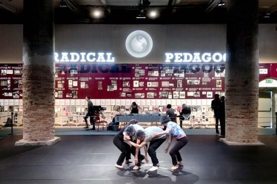 01-radical-pedagogies-venice-biennale-2014-archpaper