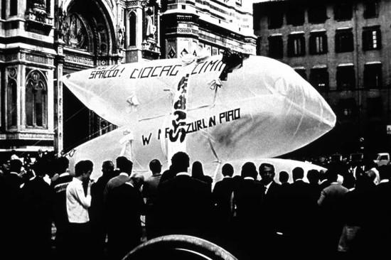 02-radical-pedagogies-venice-biennale-2014-archpaper