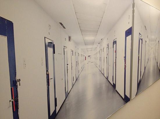 4-CorridorPhoto-Image-(or-was-it-doors_)