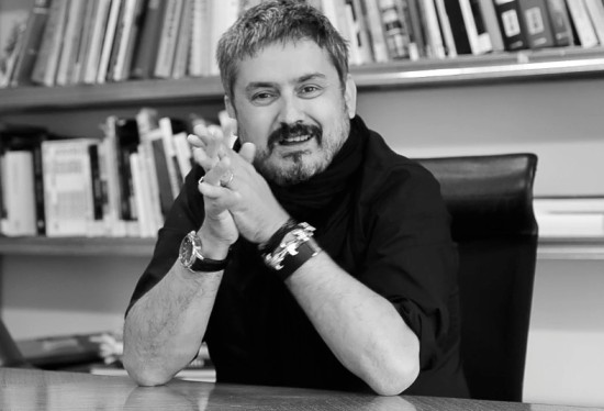 Hernan Diaz-Alonzo (whatisarchitecture.cc)