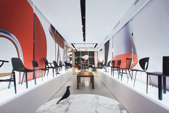 01-design-within-reach-showroom-nyc-archpaper