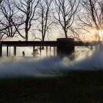 03-glass-house-fog-veil-archpaper