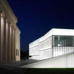 Nelson-Atkins Museum (Andy Ryan)