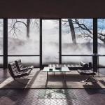 04-glass-house-fog-veil-archpaper