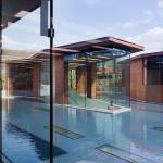 Daeyang Gallery and House (Iwan Baan)